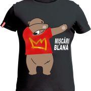 URSUS aduce la UNTOLD și o colecția nouă de 18 tricouri