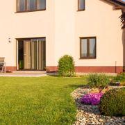 Cât costă construcția unei case de la zero în 2018?