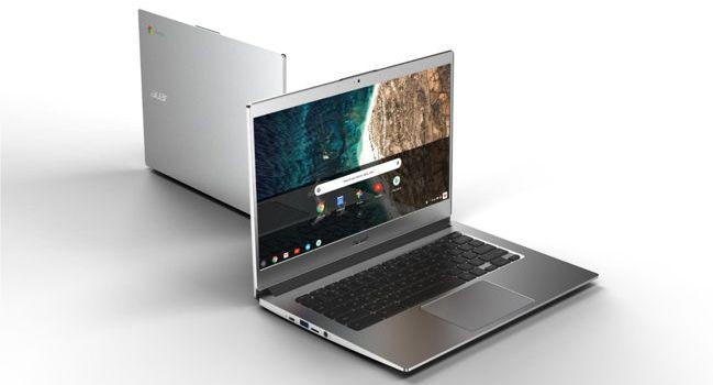 Acer anunță lansarea noului Chromebook 514