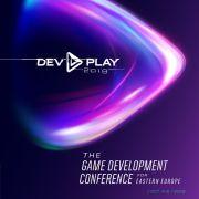 Centru de recrutare la Dev.Play