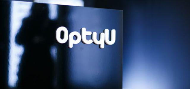 OptyU a deschis în Sibiu un nou magazin de rame și lentile de lux