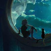 Anim'est anunță titlurile din competiția internațională a ediției cu numărul 13