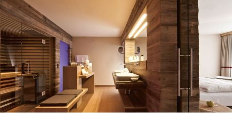 bergland-design-and-wellness-hotel