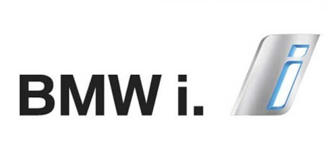 BMW i Ventures anunţă o investiţie strategică în compania Vera