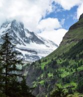 cervo-mountain-boutique-resort-mountain-landscape-k-02-x2