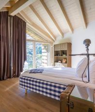 cervo-mountain-boutique-resort-rooms-and-suites-a-01-x2