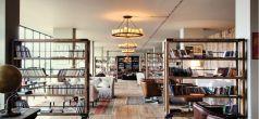 hotel-kazbegi-rooms-and-suites
