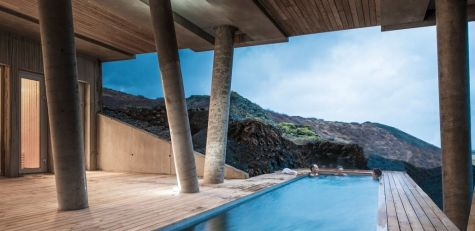 ion-luxury-adventure-hotel3