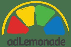 adLemonade cucerește Clujul digital