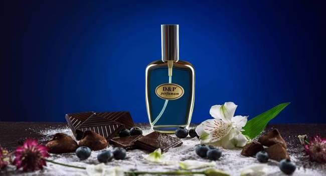 Parfumurile D&P pot fi comandate acum și online în peste 80 de variante
