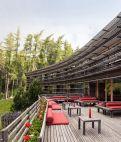 vigilius-mountain-resort-terrace-facade-view-k-01-x2