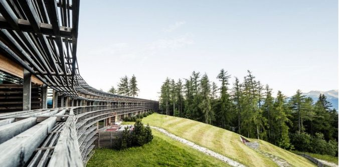 vigilius-mountain-resort