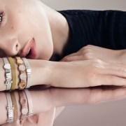 Reflectă-ți stilul cu noile brățări PANDORA Reflexions!