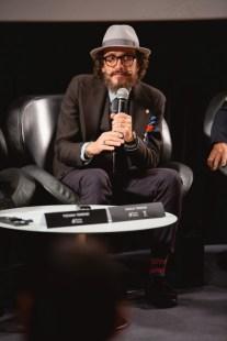 Paolo Terenzi, parfumier al casei Tiziana Terenzi