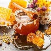 Health Trends: 4 produse apicole cu beneficii fantastice pentru sănătate