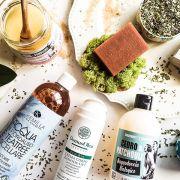Cosmeticele bio: cele mai noi și inovatoare formule ale sezonului