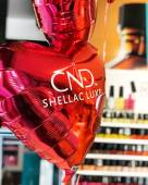 cnd-shellac-luxe-1