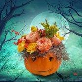 flori-halloween-fericit-34825