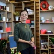 Alina Miculescu, Tulip – Atelier de Flori: E o linie fină între a fi profitabil și a fi nevoit să aduci bani de acasă