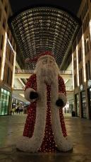 Berlin Christmas Market6