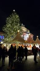 Berlin Christmas Market8