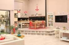 Casa fetelor, Puterea Dragostei_Kanal D (1)