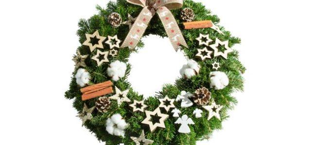 Aranjamente #winterglam la FlorariaMobila.ro