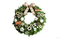 FlorariaMobila_WinterGlam (10)