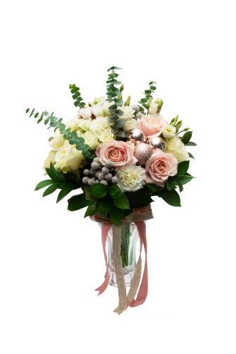 FlorariaMobila_WinterGlam (8)