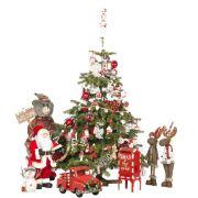 Leroy Merlin a lansat colecția pentru Crăciun