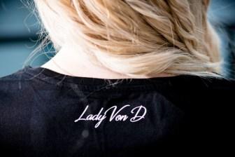 Lady Von D (10)