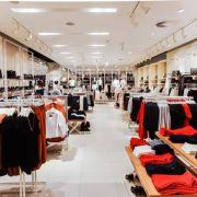Reserved a deschis primul său magazin din Craiova