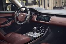 Range Rover Evoque (7)