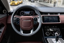 Range Rover Evoque (8)