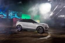 Range Rover Evoque (9)