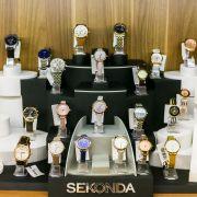 WatchShop.ro: Sărbătorile de iarnă și reducerile cresc vânzările de ceasuri mass-market și mid-level