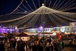 Sibiu Christmas Market2