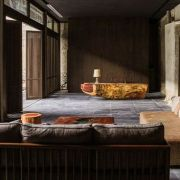 Tsingpu Retreats join Design Hotels