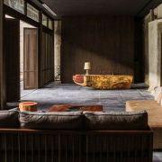 Tsingpu Retreats join Design Hotels