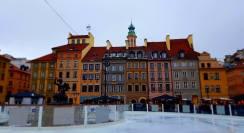 Warsaw Christmas Market3
