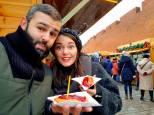 Warsaw Christmas Market6