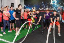 bodyshape-transformation-center-3
