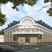 Investiție de 10 milioane de euro într-un ansamblu rezidențial de lux în zona Unirii