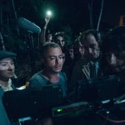 Productie in premiera la PRO TV – Anii de Sambata Seara