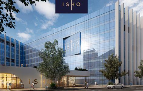ISHO Offices Timișoara va găzdui noul centru de dezvoltare al Visteon în România