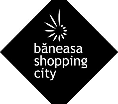 Blue Monday dă startul sezonului de reduceridin Băneasa Shopping City