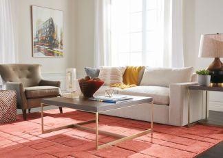 Juilliard Barrel-Back Wing Chair NOLITA_82_SOFA_155_flip