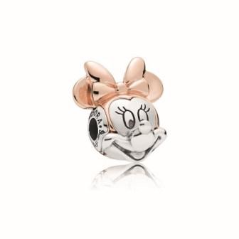 PANDORA Disney (8)