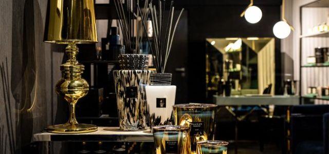 QULT inaugurează un magazin de obiecte premium de design interior în București