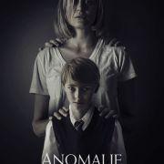 """The Prodigy/Anomalie"", un horror care îți taie respirația!"